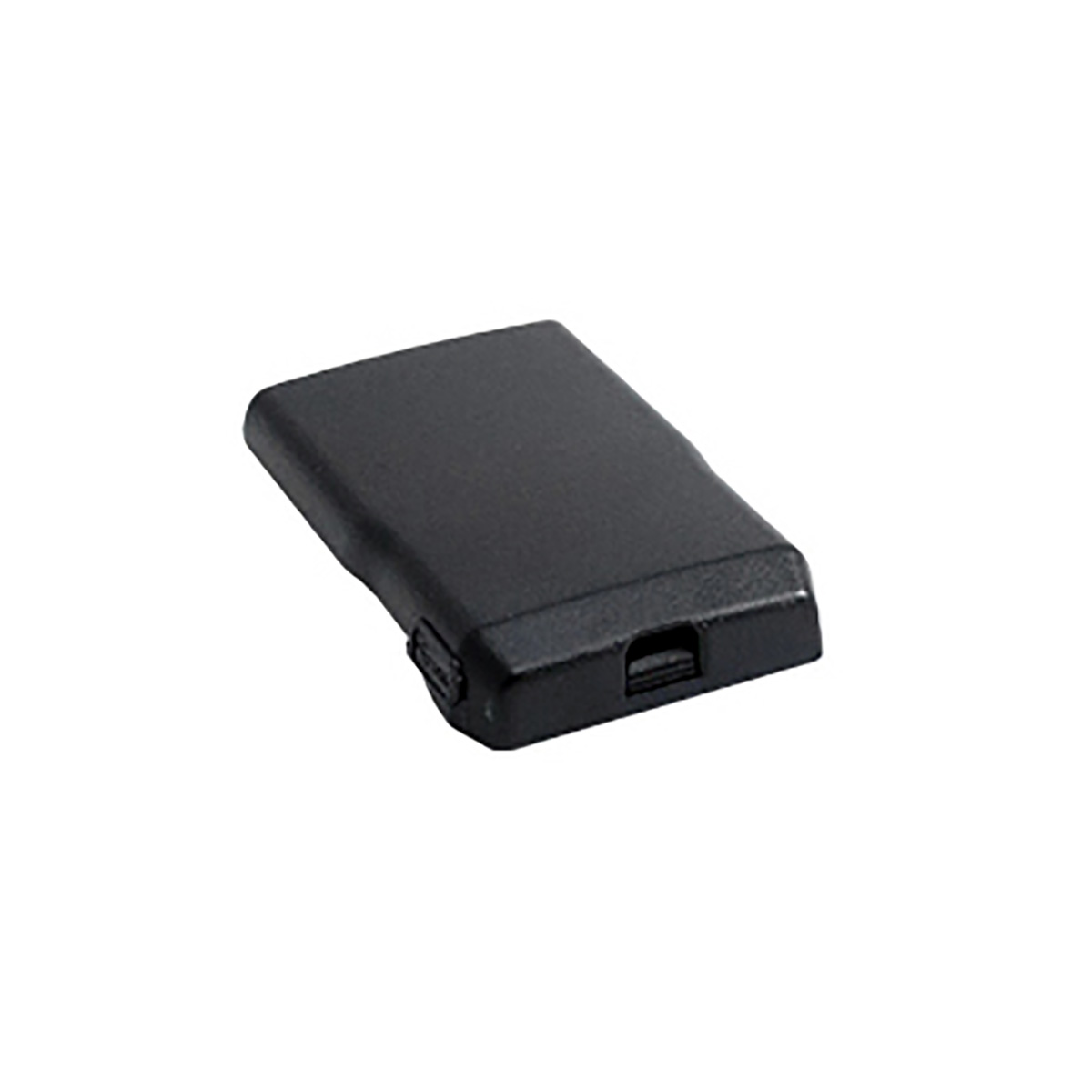 BCA_BCLink_two-way_radio_battery_black_1200x1200.jpg