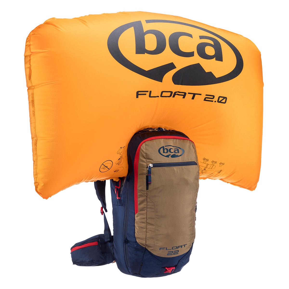 BCA_Float22_avalanche_airbag_navyblue-deploy_1200x1200.jpg