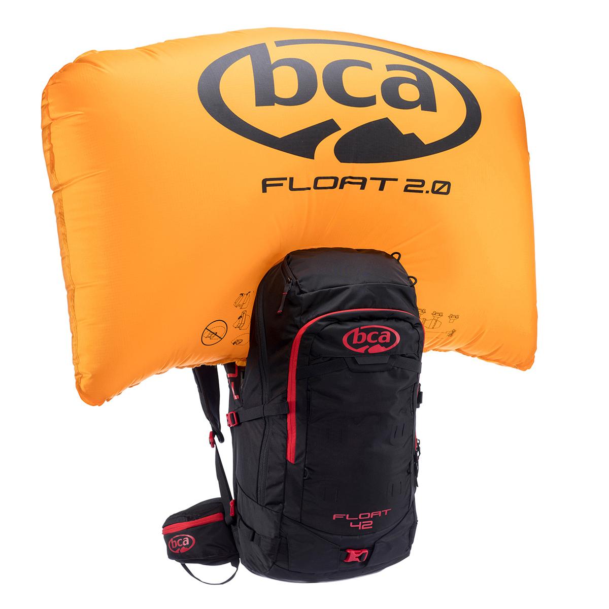 BCA_Float42_avalanche_airbag_deploy_1200x1200.jpg