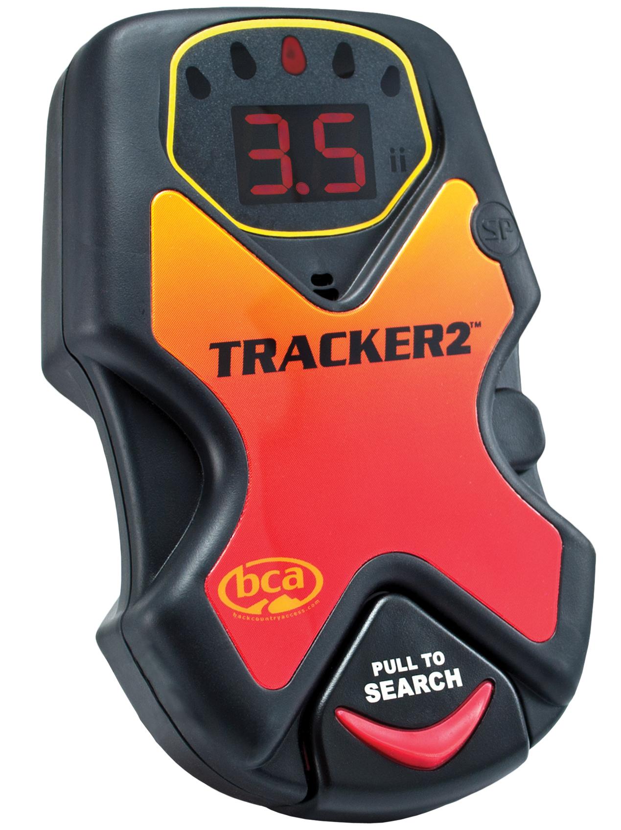 tracker_t2-high-res.jpg