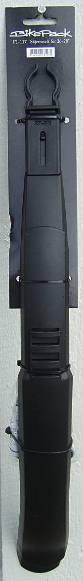 SW-117B.jpg