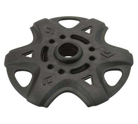 Black Diamond Powder Baskets, trinser