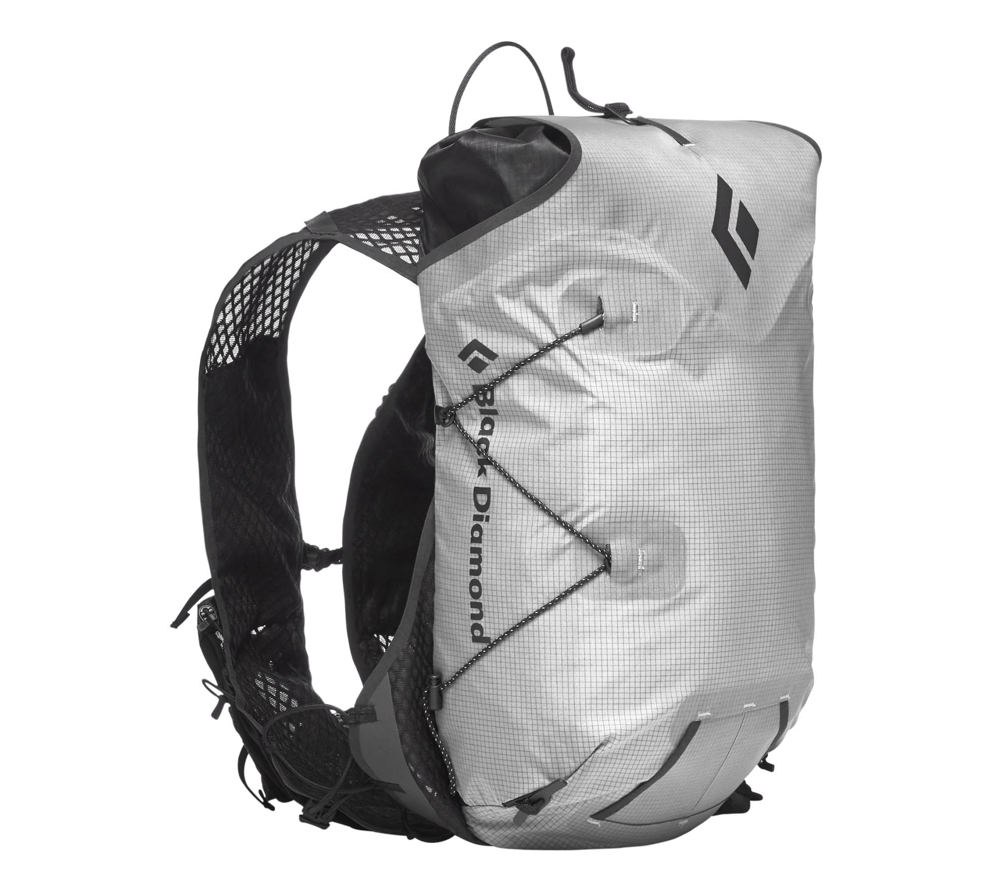 681224_1000_Alloy_DISTANCE15BACKPACK.jpg