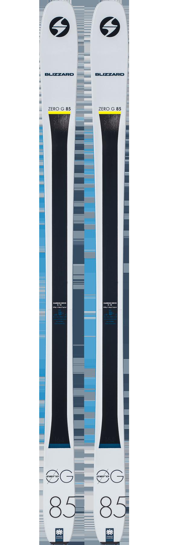 c-fit-w-2000-h-2000-q-auto-eco8A814400002_ZERO-G-85.png