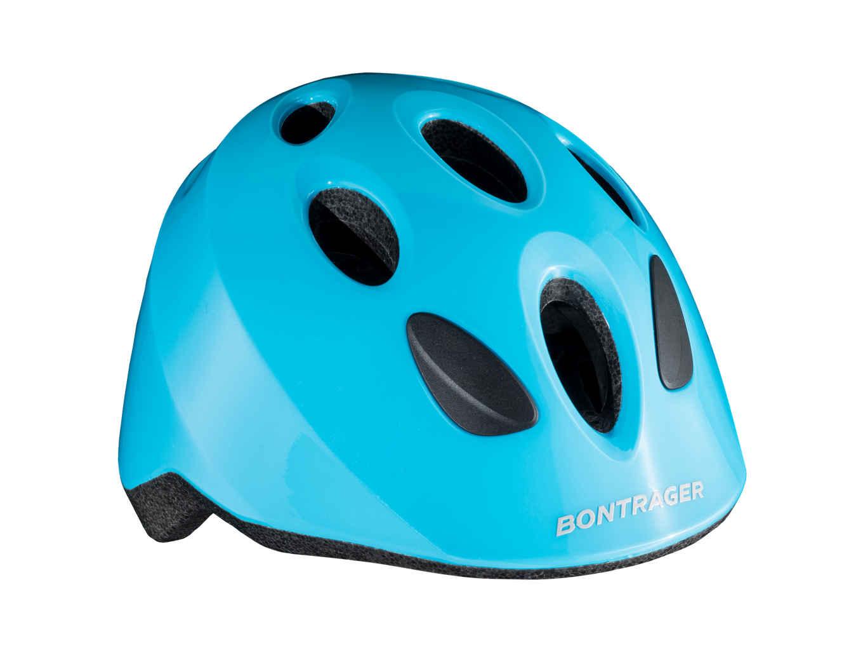 11013_O_1_Little_Dipper_Helmet.jpg