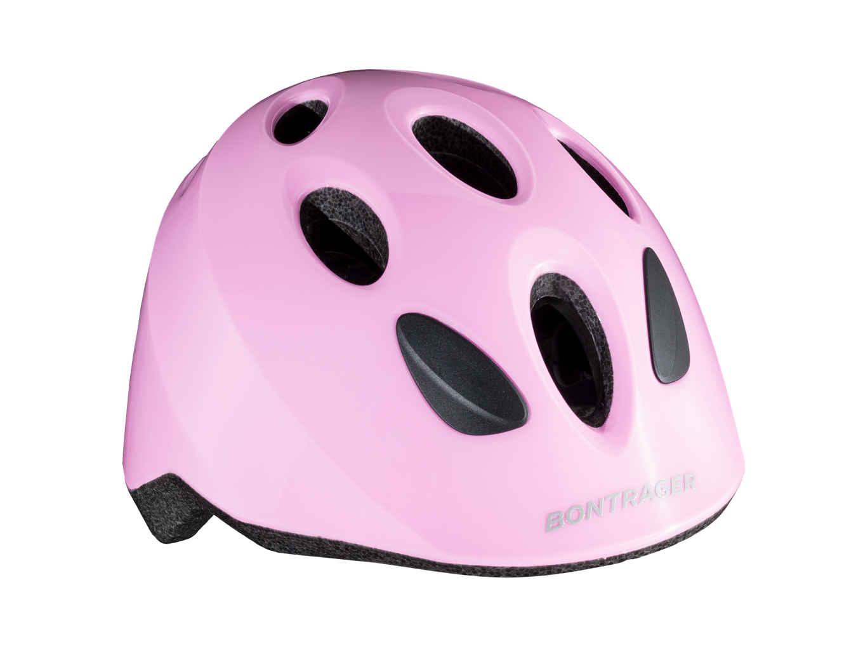 11013_P_1_Little_Dipper_Helmet.jpg