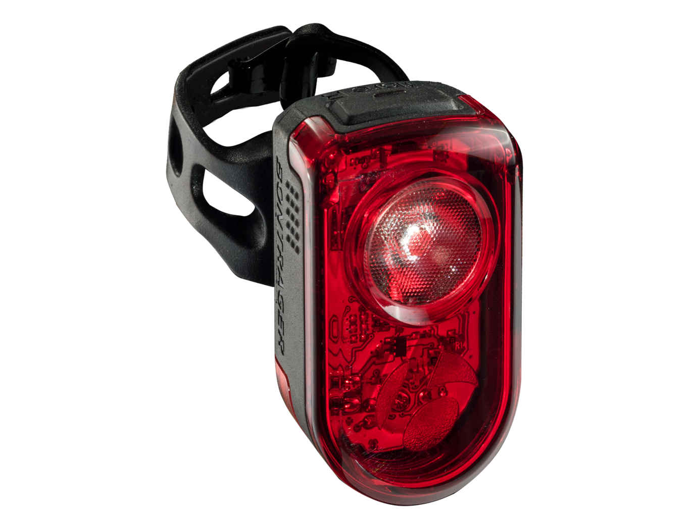 13202_A_1_Flare_R_Taillight.jpg