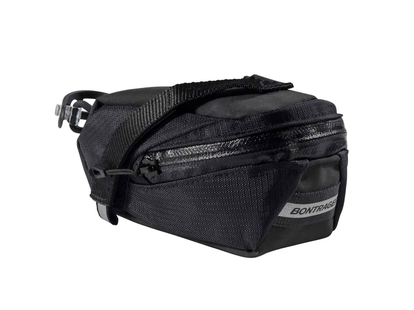 14409_A_1_Bontrager_Elite_Small_Seat_Pack.jpg