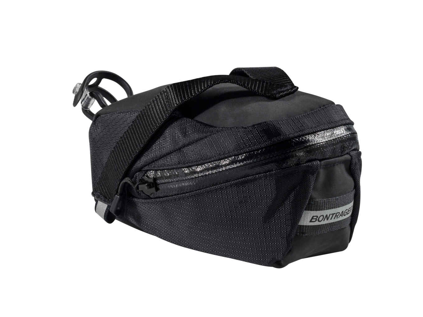 14410_A_1_Bontrager_Elite_Medium_Seat_Pack.jpg