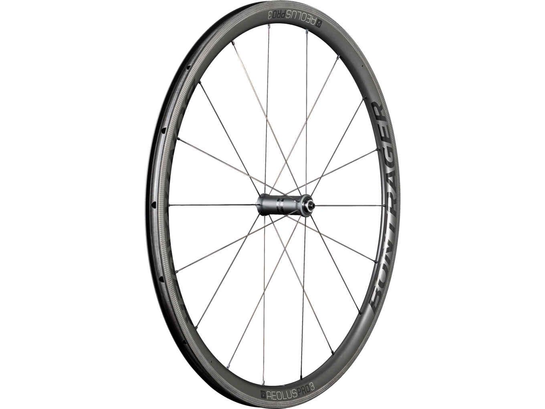 14834_A_1_Aeolus_Pro3_TLR_Wheel.jpg