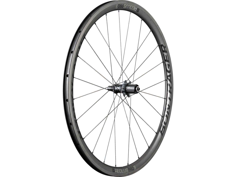 14834_B_1_Aeolus_Pro3_TLR_Wheel.jpg
