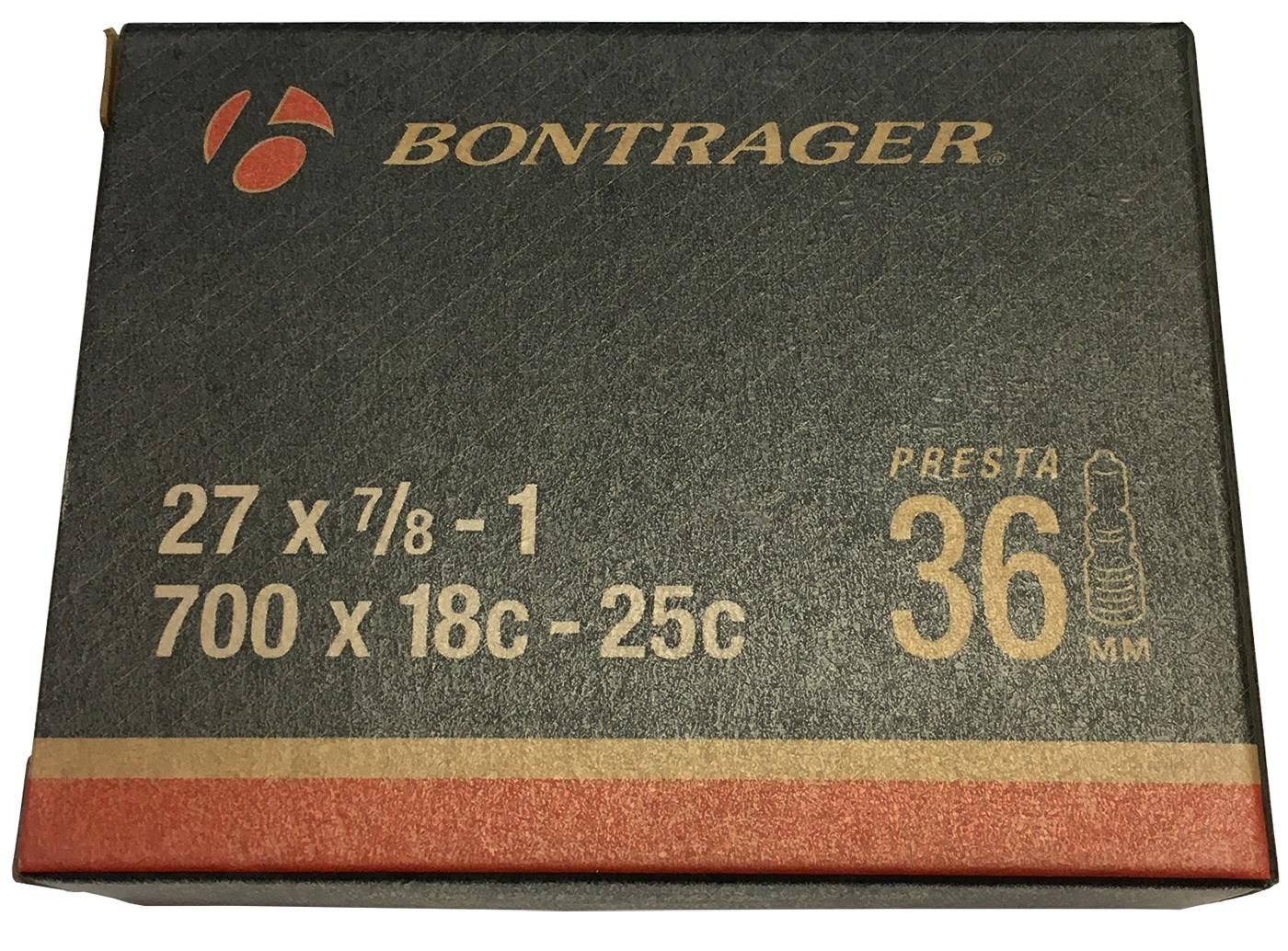 bontrager-700x18-25_1.jpg