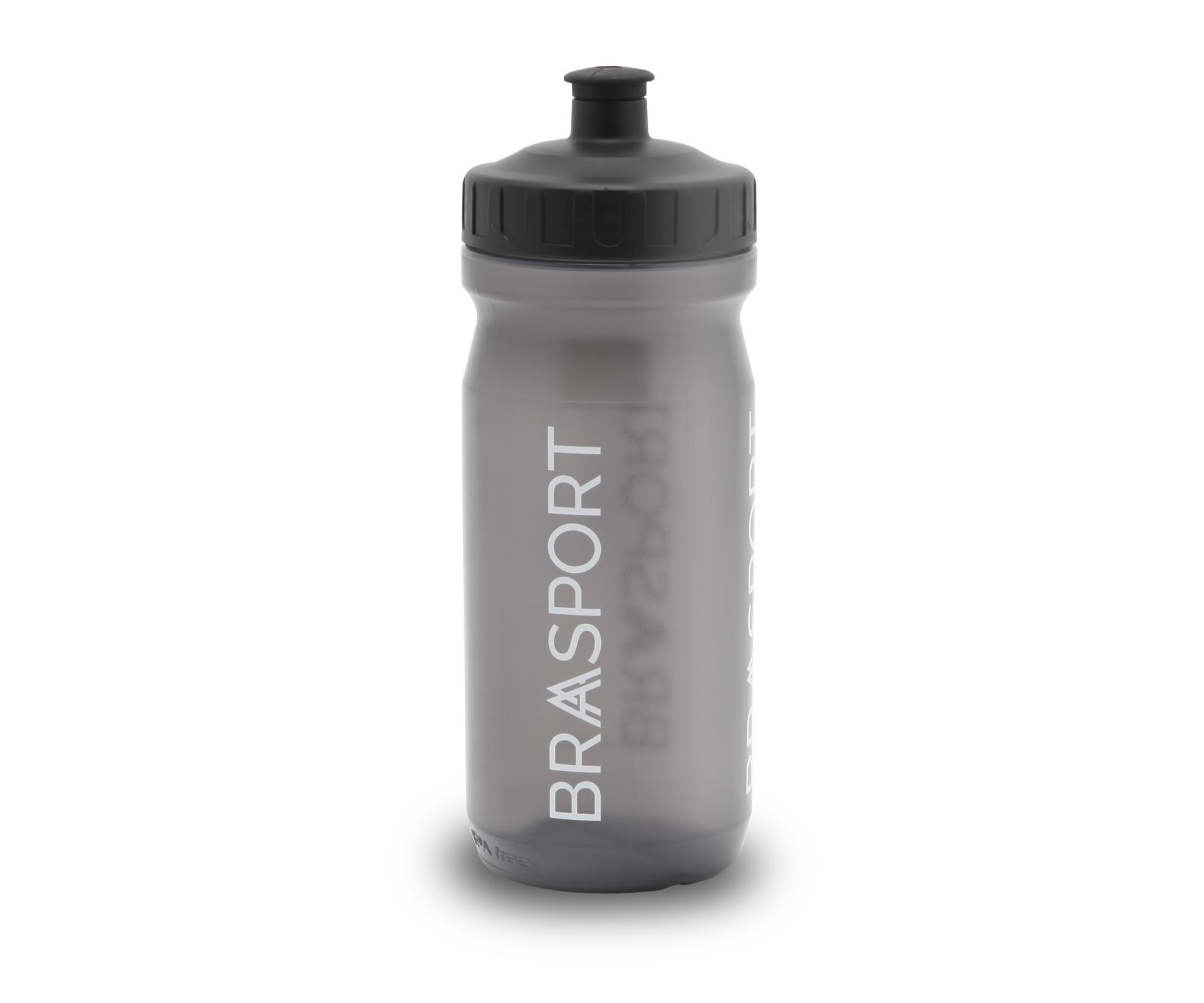 braasport_drikkeflaske_600ml.jpg