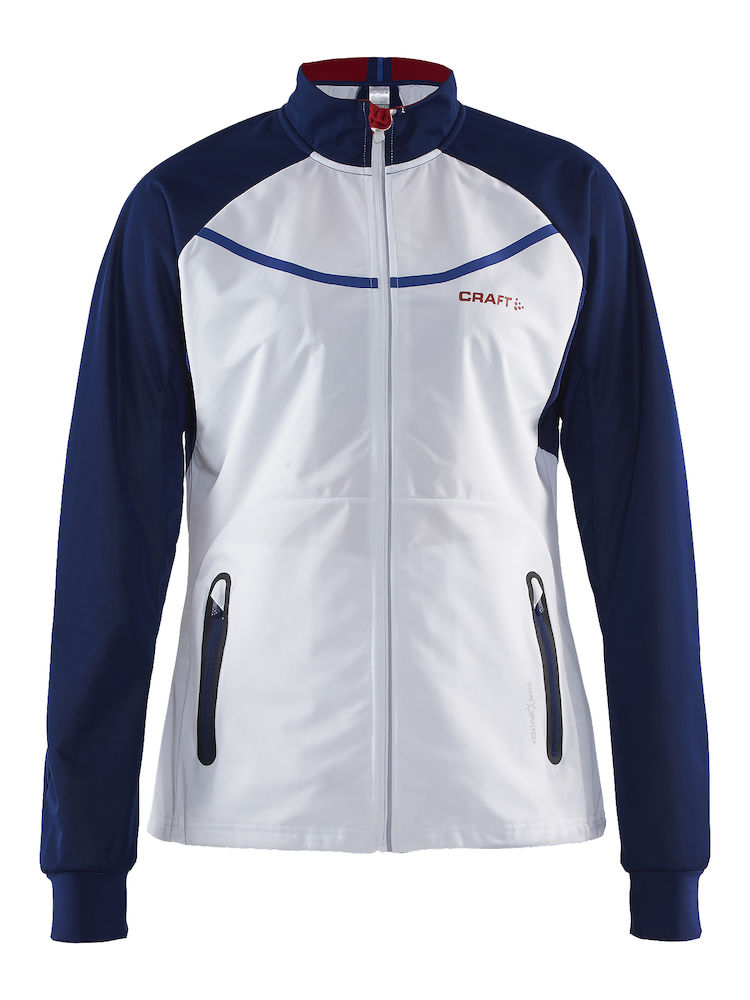 1904237_2900_Intensity_Jacket_F_Preview.jpg