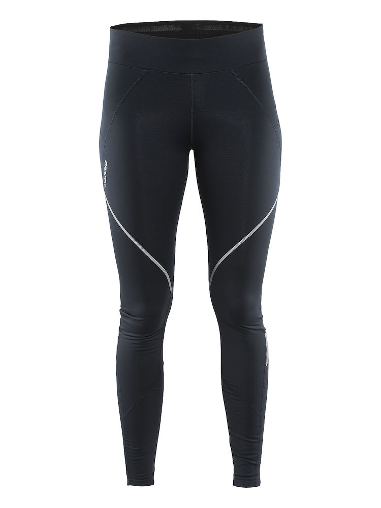 1904324_9999_cover_thermal_tights_f6.jpg