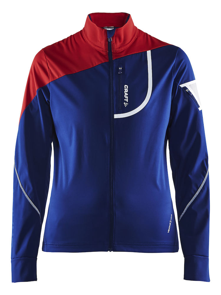 1905229_392476_Pace Jacket_F_Preview.jpg