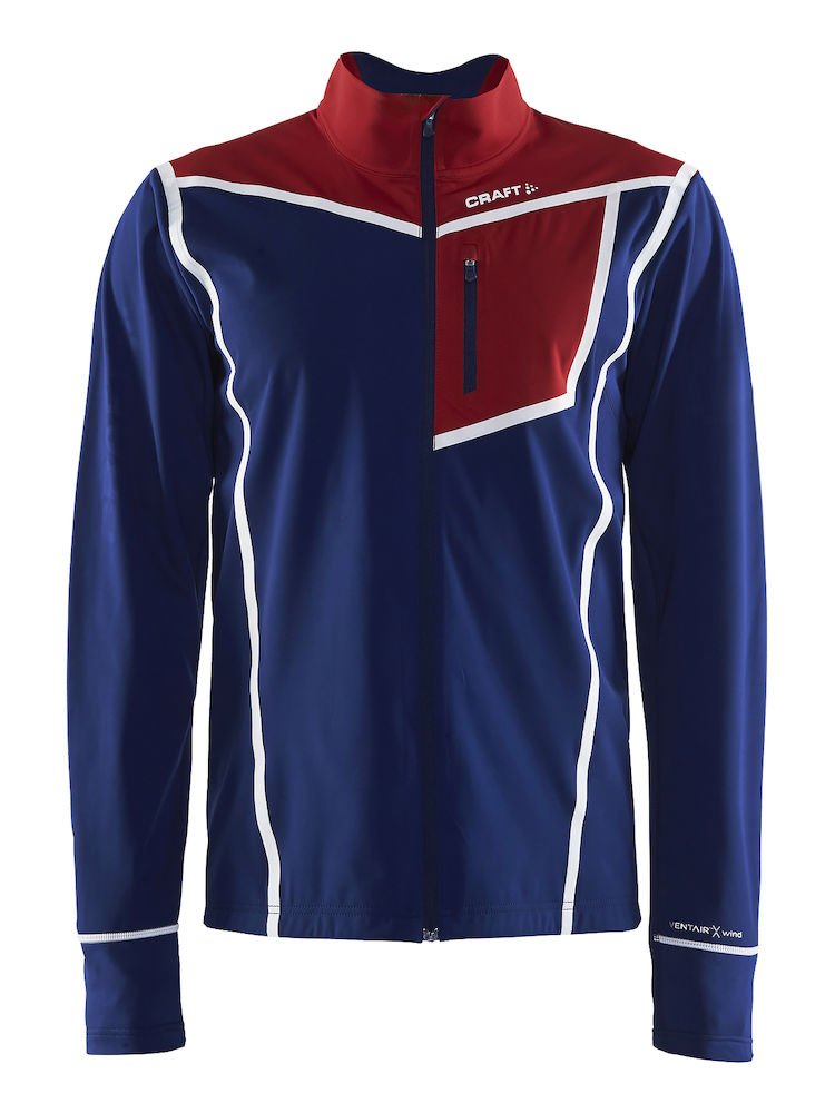 1905230_392476_Pace_Jacket_F_Preview.jpg