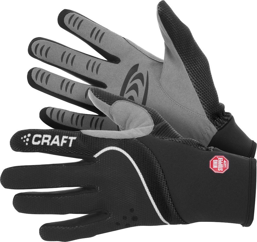 193384_9900_power_ws_glove10.jpg