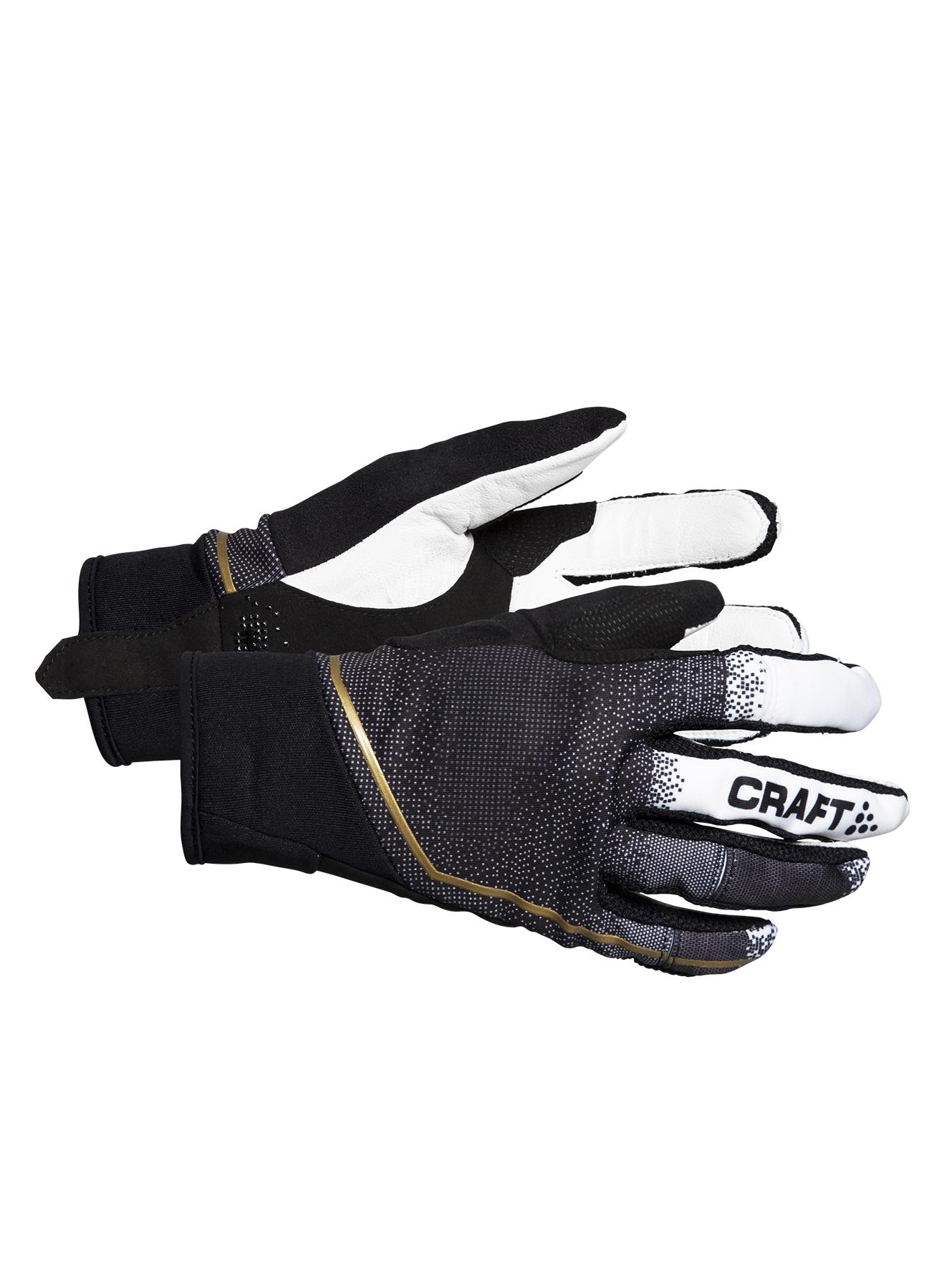 1903584_9900_podium_leather_glove_F.jpg