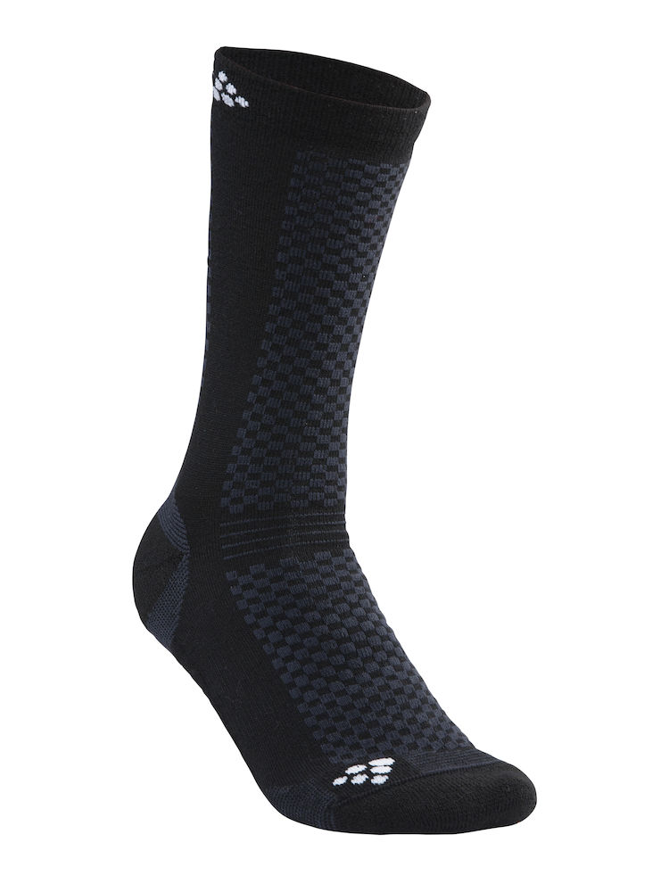 1905544-999900 Warm Mid 2-pack Sock.jpg