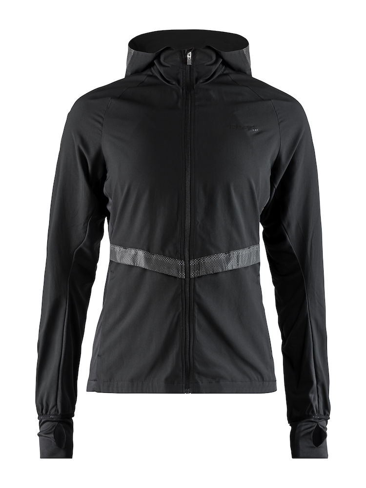 1906435-999926 Urban Run Hood Jacket.jpg