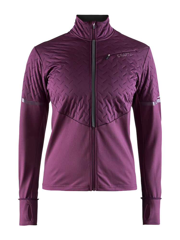 1906438-785000 Urban Run Thermal Wind Jacket.jpg