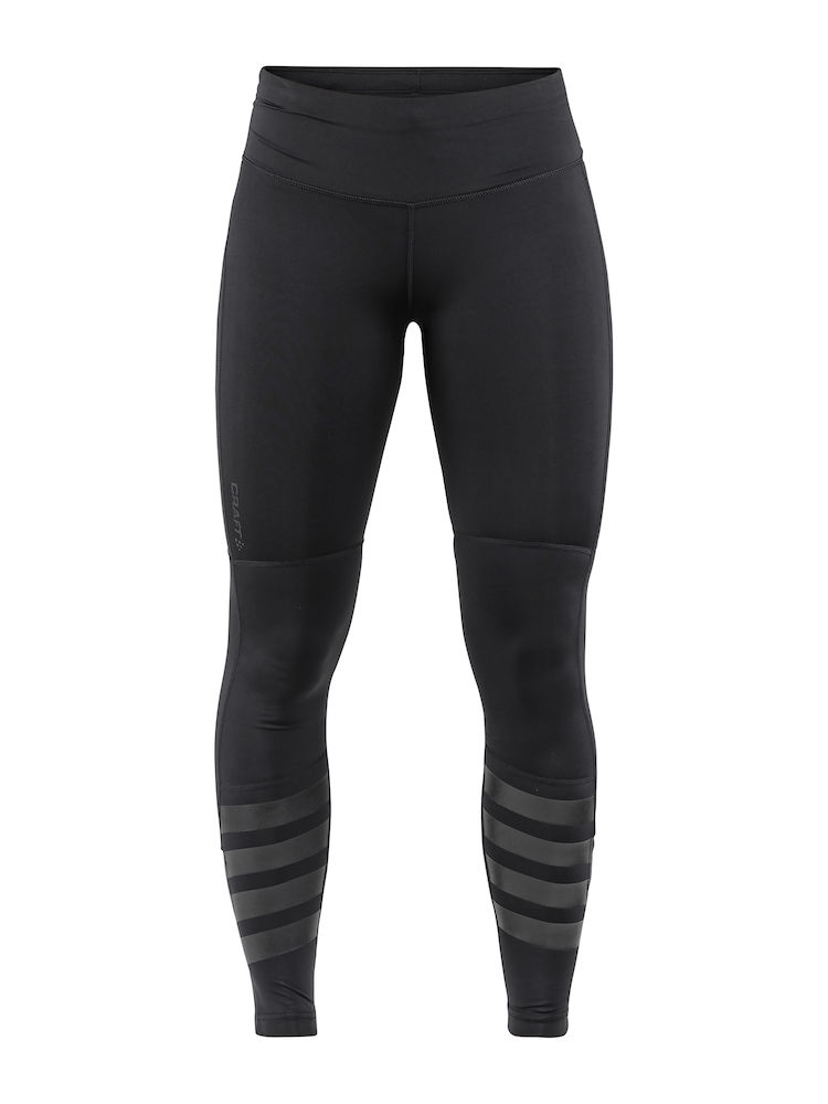 1906440-999000 Urban Run Tights Dame.jpg