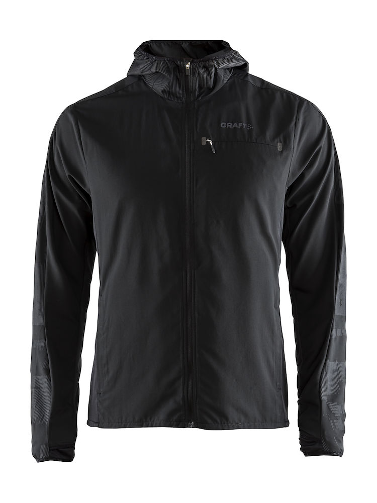 1906447-999995 Urban Run Hood Jacket.jpg