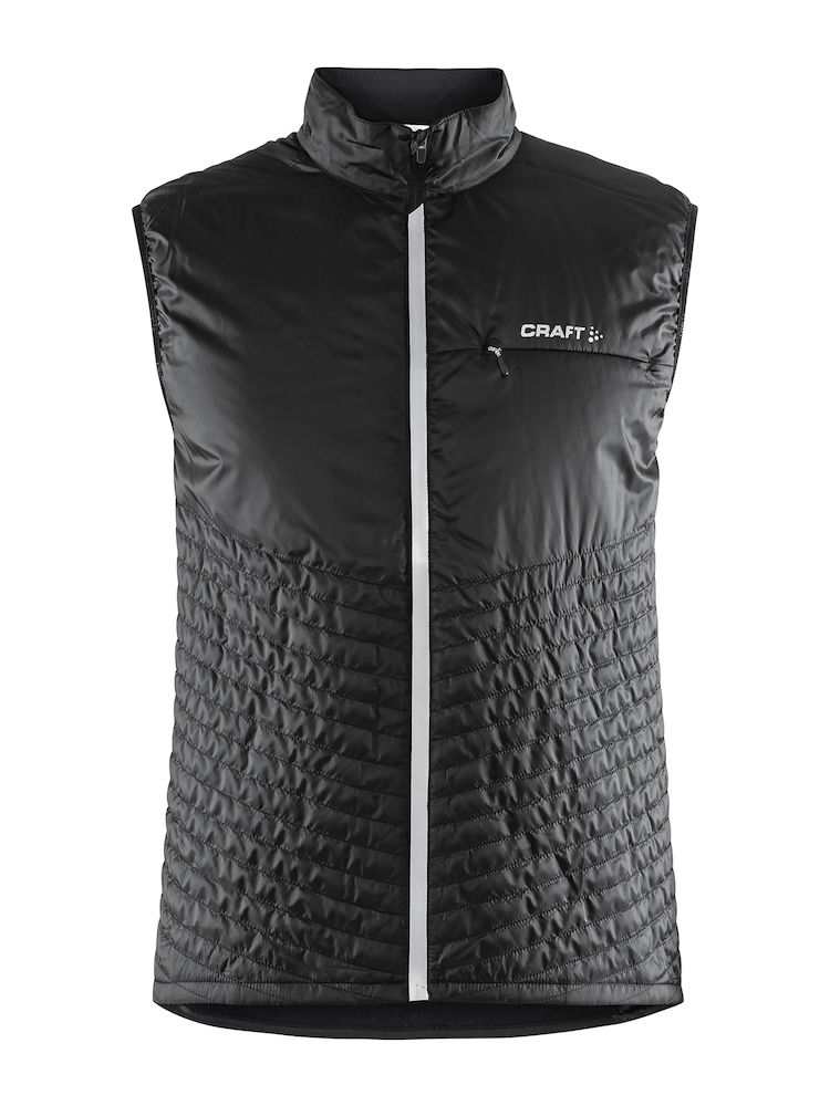 1906449-999926 Urban Run Body Warmer.jpg
