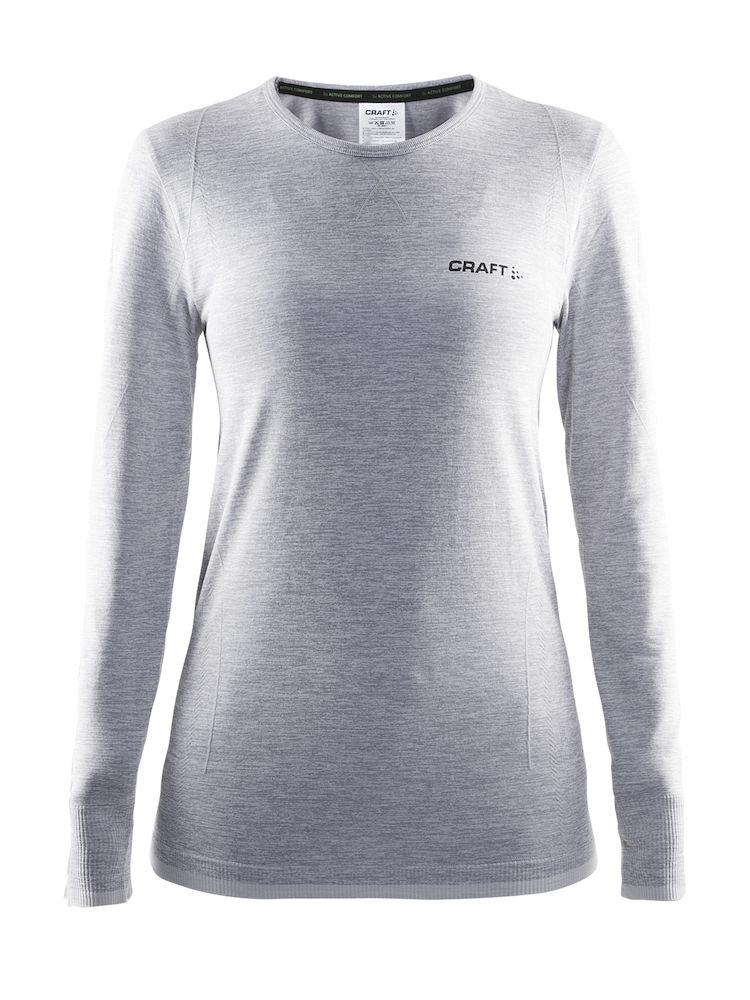 Active Comfort RN LS dame grey.jpg