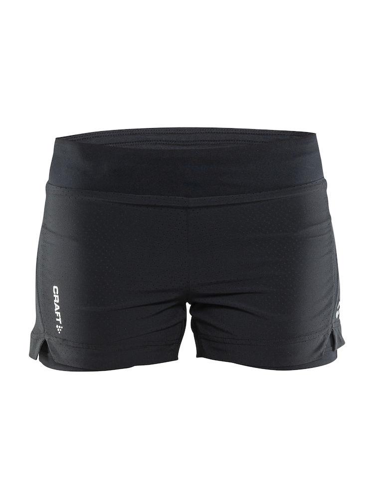 Breakaway 2-in-1 Shorts dame black.jpg