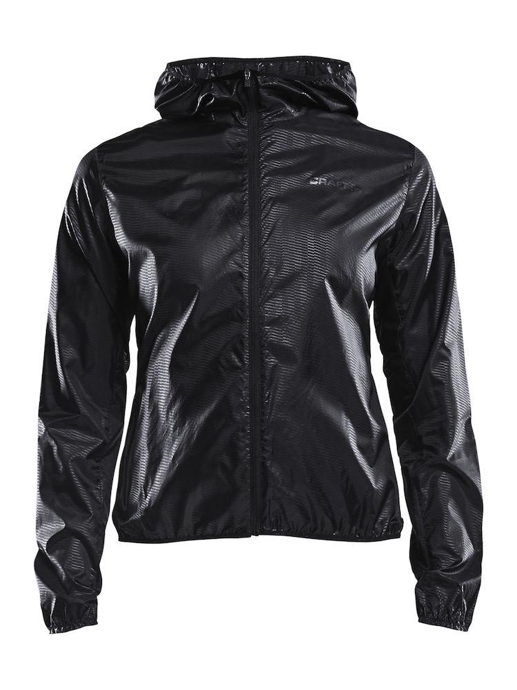 Breakaway jacket dame.jpg