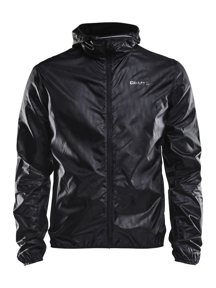 Breakaway jacket herre.jpg