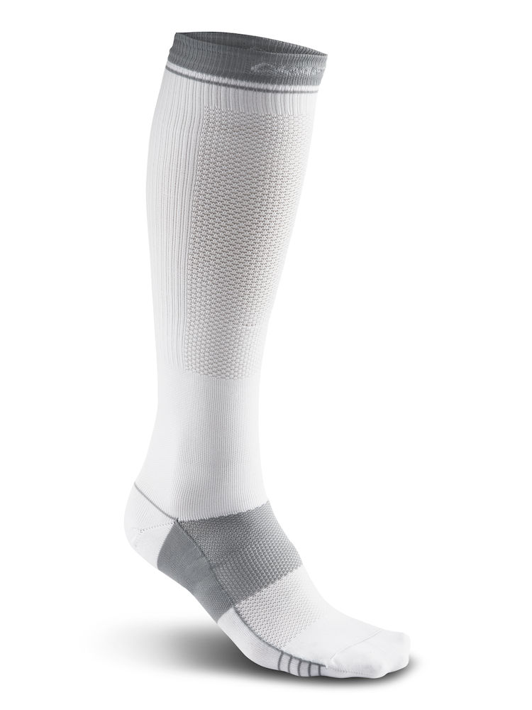Compression sock hvit.jpg