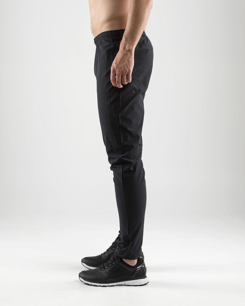 Craft Eaze Jersey Pants M Bukser Herre Klær herre Klær
