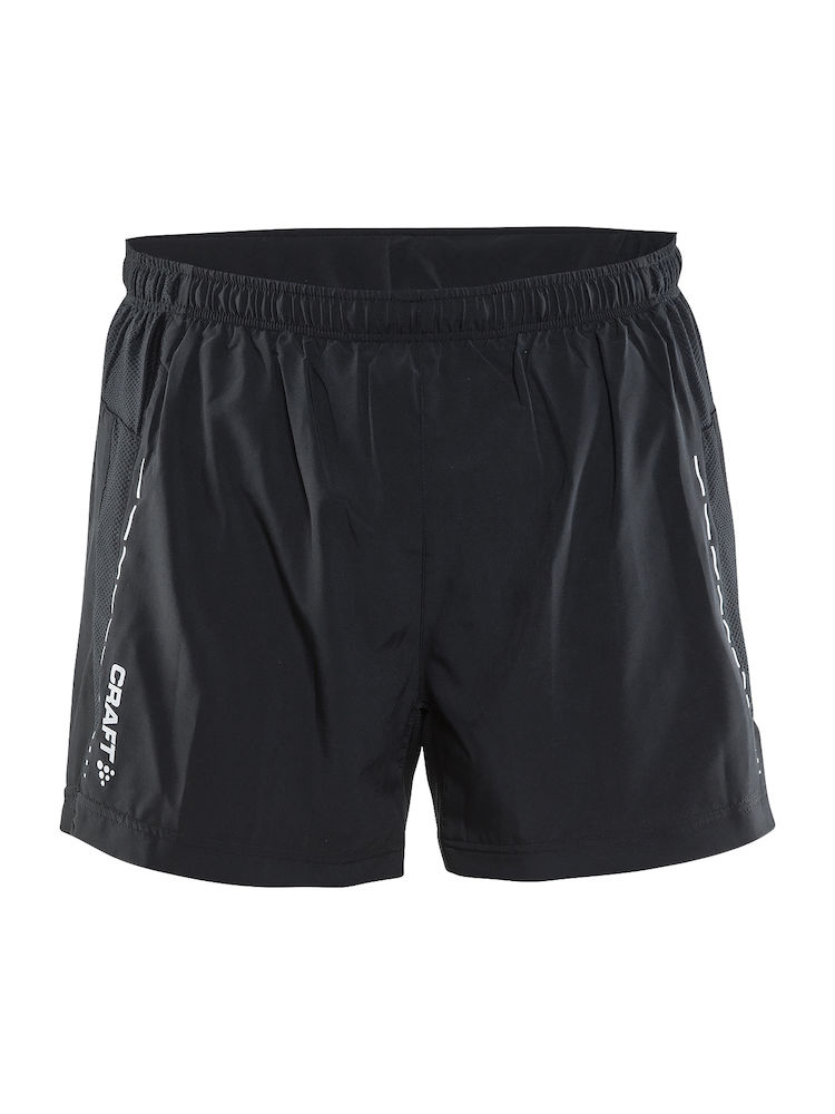 Essential 5 shorts herre.jpg