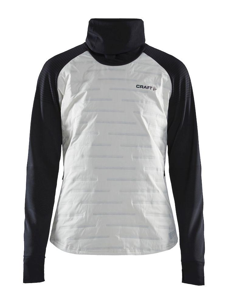 Braasport Subz Sweater løpegenser dame