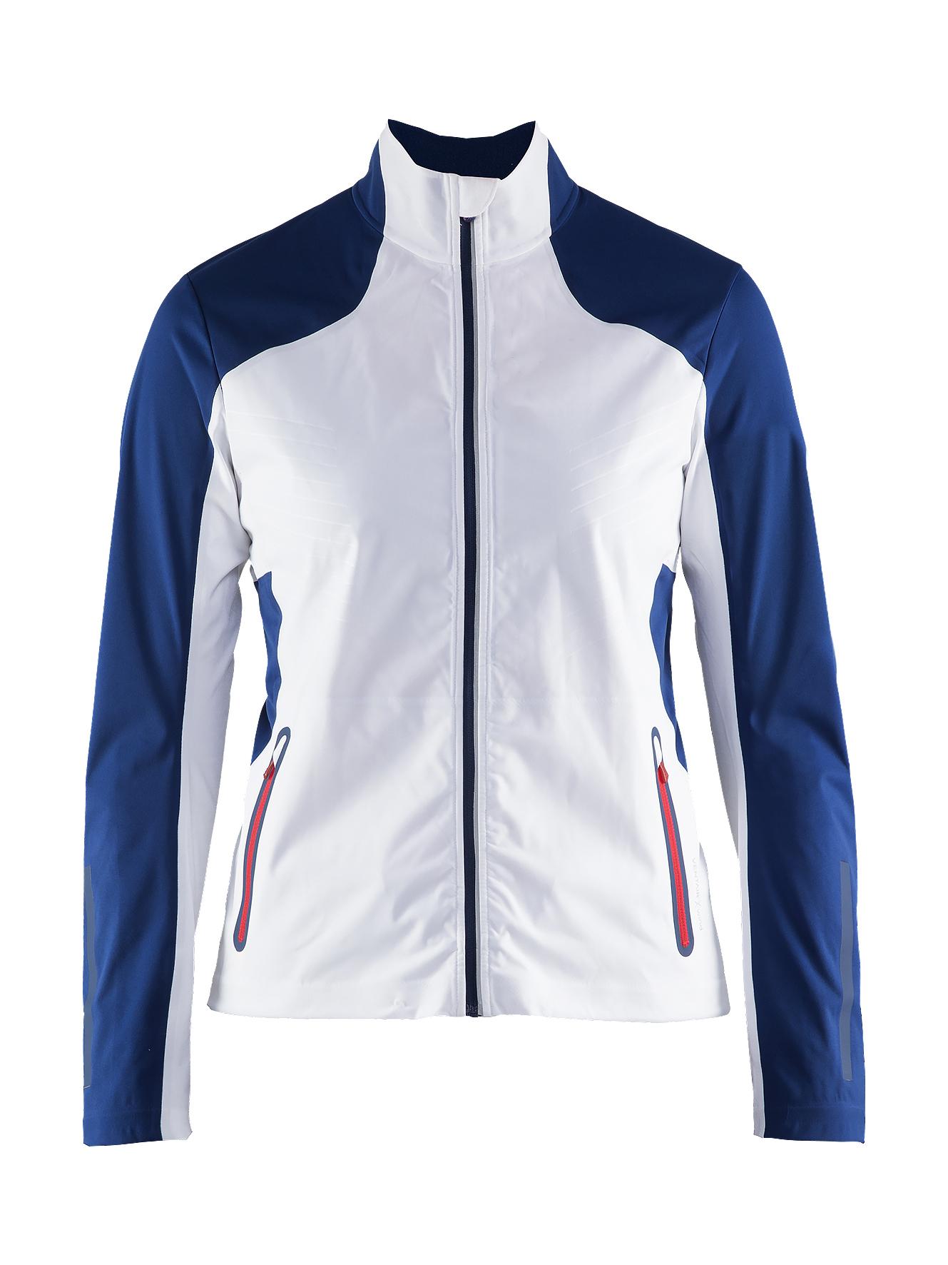 0dce6b4362c dame jacket craft - Prissøk - Gir deg laveste pris