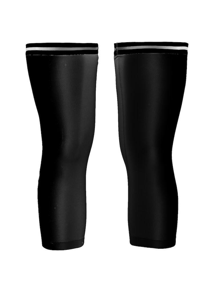 Knee Warmer.jpg