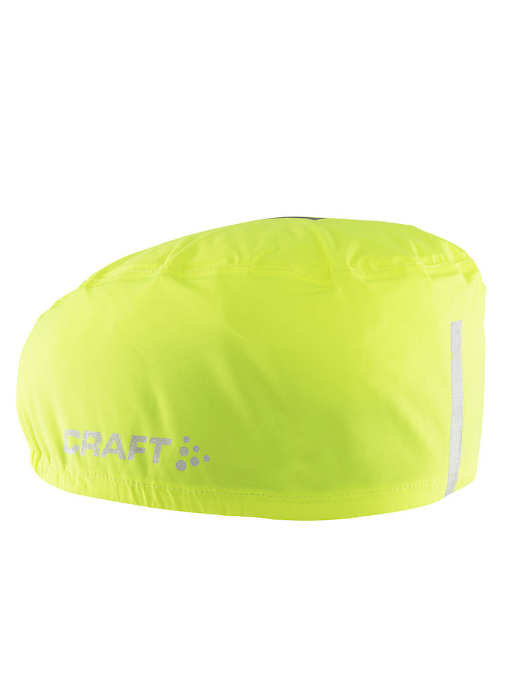 Ride Helmet Cover.jpg