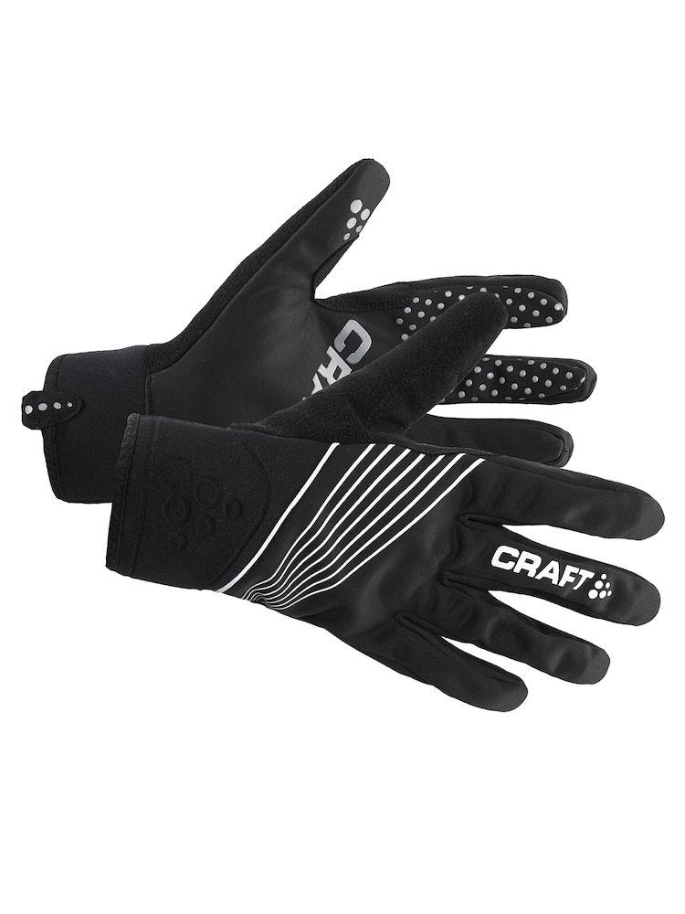 Storm Glove svart.jpg
