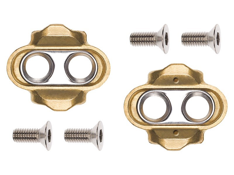 CRANKBROTHERS Cleat kit 6 float.jpg
