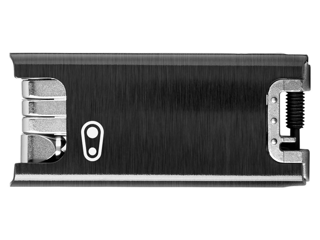 CRANKBROTHERS Multi-tool F15 Black.jpeg