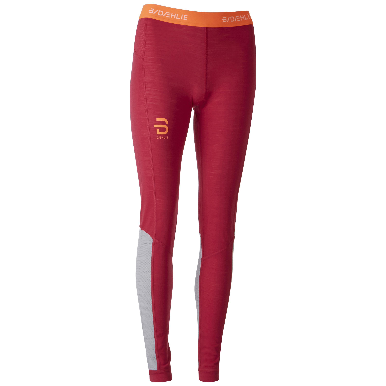 332709_33000 Training Wool Pants Wmn.jpg