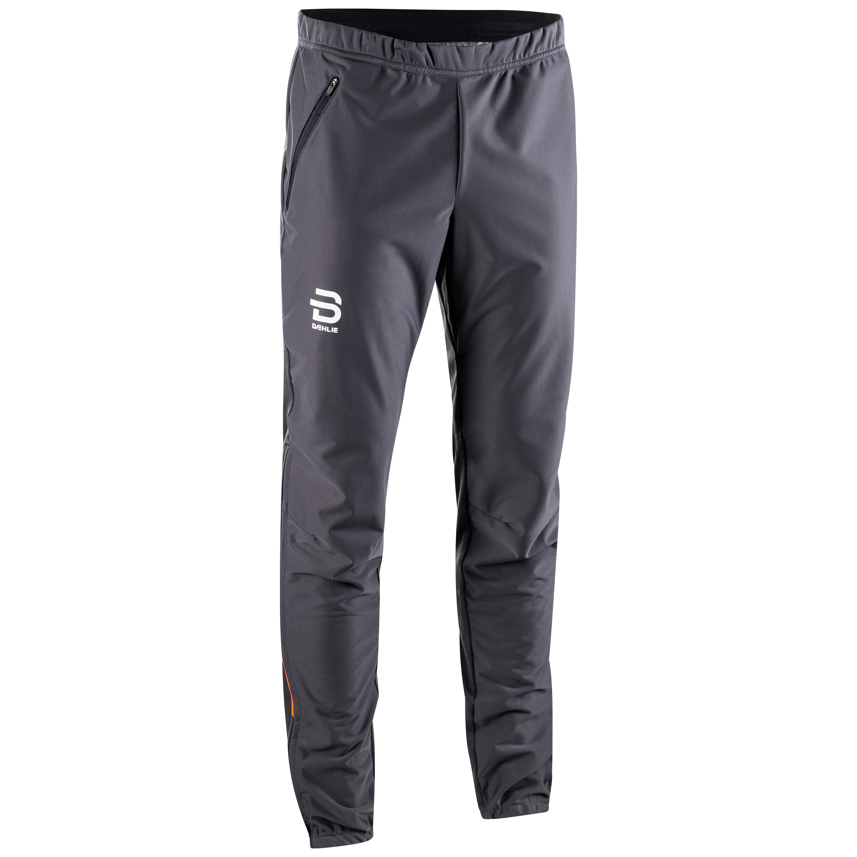 332783_95400 Pants Wool.jpg