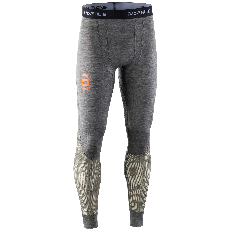 332997_38000 Airnet Wool Pants.jpg