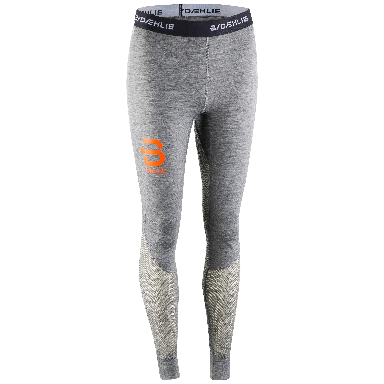 332998_38000 Airnet Wool Pants Wmn.jpg