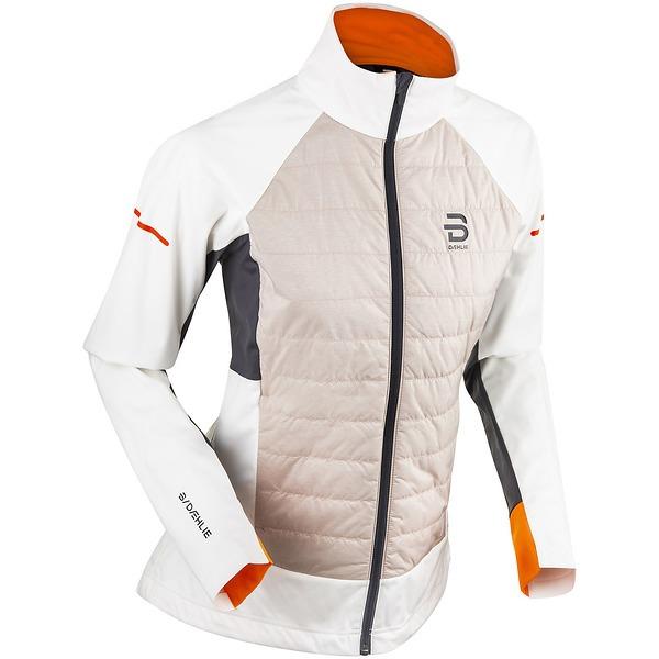 Braasport Dæhlie Jacket Nordic, langrennsjakke dame