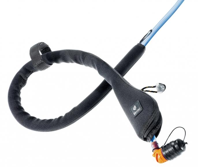 686xauto-8341-StreamerTubeInsulator-7000-11.jpg