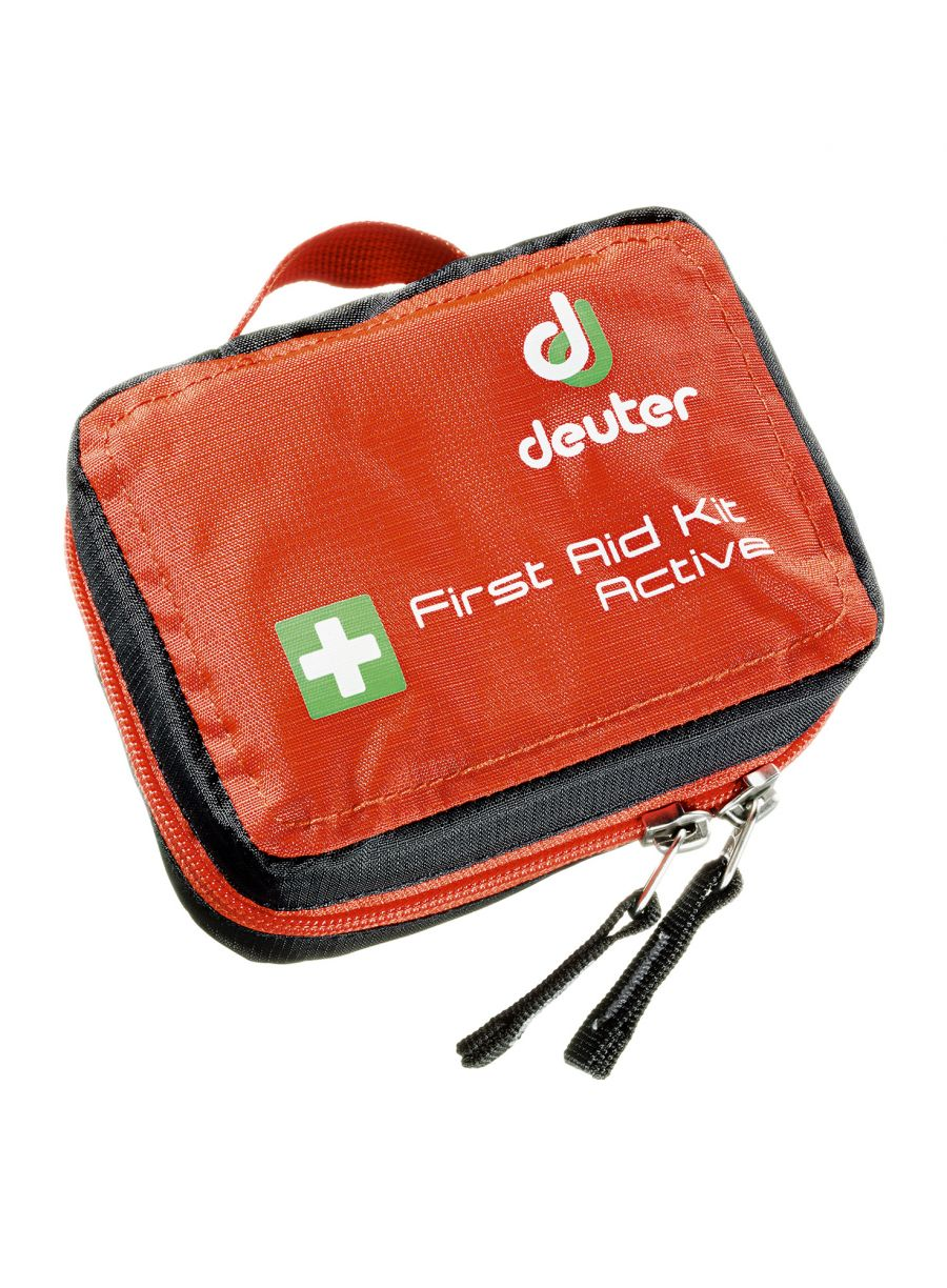 apteczka-deuter-first-aid-kit-active-papaya.jpg